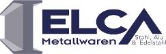 ELCA Metallwaren - Metallbau - Schlosserei